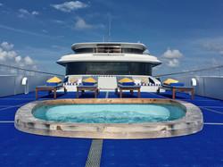 maldives yacht  (8) (Medium).jpg