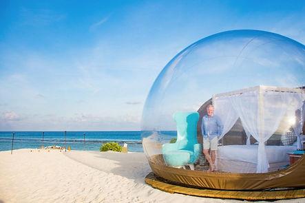 Maldives Dream Maker .jpg
