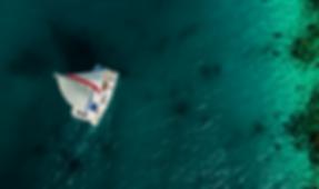 Catamaran Yacht Maldives 2.png