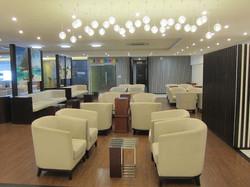 moonimaa lounge2.jpg