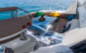 Catamaran Yacht Maldives 6.png