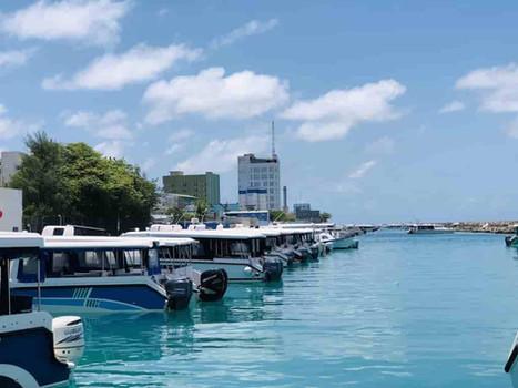 Speedboat Atoll Transfer.jpg