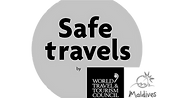 safe%2520travel%2520logo_edited_edited.p