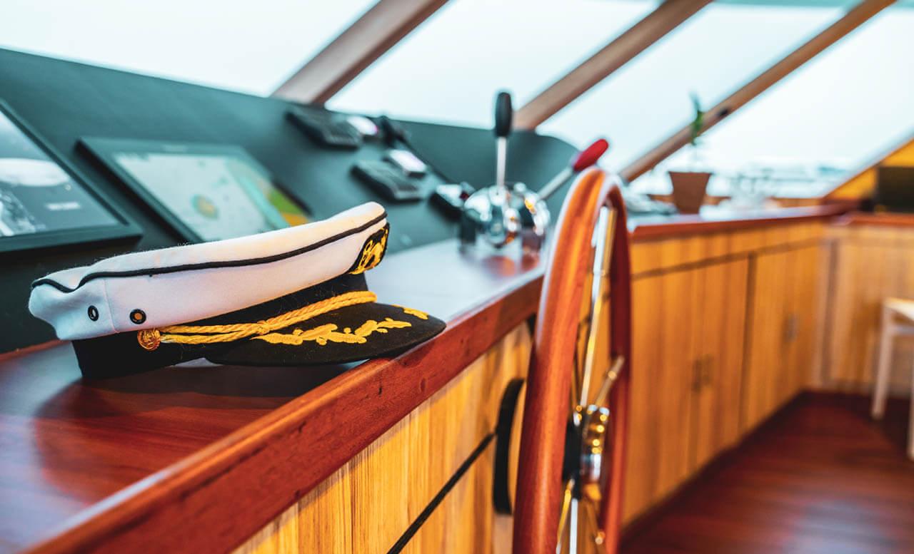 Alice yacht maldives13