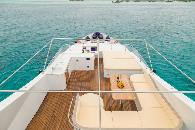 maldives luxury transfer yacht (16).jpg