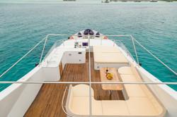 maldives luxury transfer yacht (16).jpg