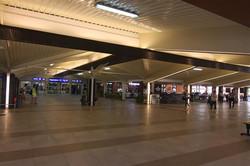 Departure Terminal.JPG