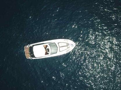 Luxury yacht Maldives.jpg