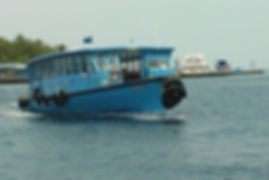 Hulhumale ferry terminal2.jpg