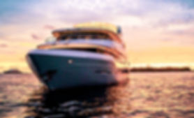 Alice yacht maldives 11.jpg