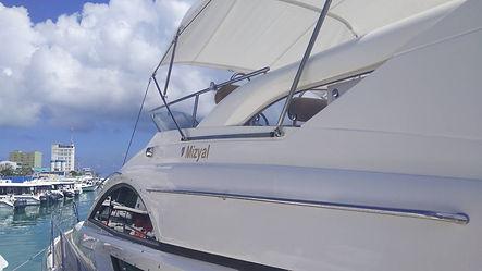 yacht in Maldives.jpg
