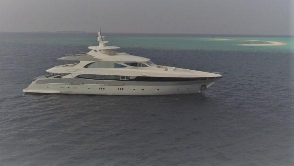 searex maldives yacht.jpg