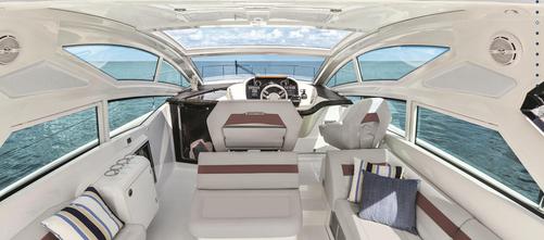beneteau yacht Maldives6.png