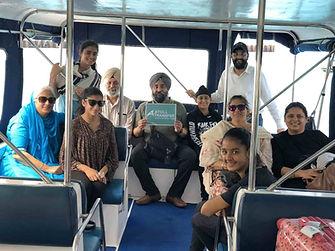 speed boat maldives atoll transfer servi
