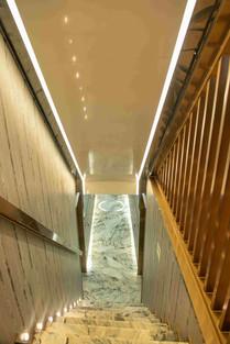 Stair-min.JPG