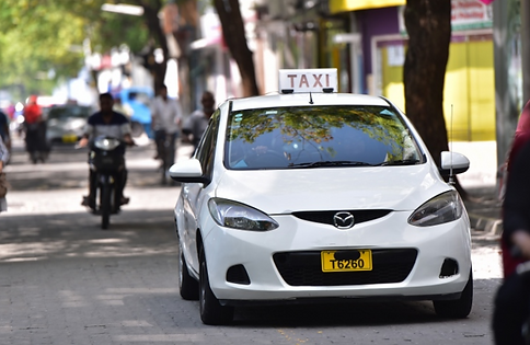 MALE CITY TAXI.PNG