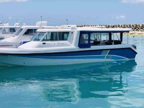 speedboat Maldives.jpg
