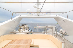 maldives luxury transfer yacht (5).jpg
