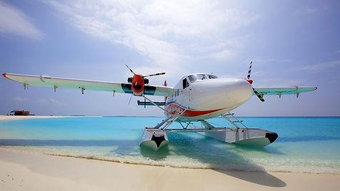 Maldives seaplane charter (1).jpg