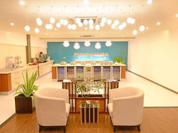 moonimaa lounge.jpg