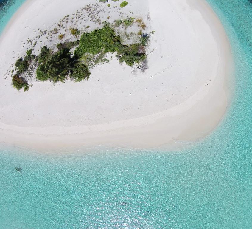 maldives yacht  (4) (Medium)