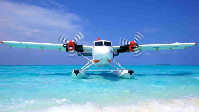 Maldives seaplane charter (2)-min.jpg