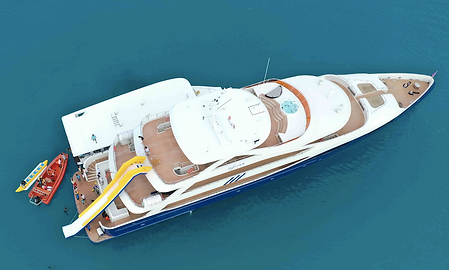 Atoll stay yacht.png