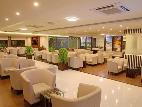 moonimaa lounge