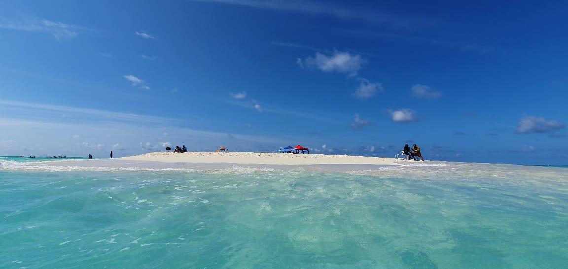 Atoll excursions Maldives .jpeg