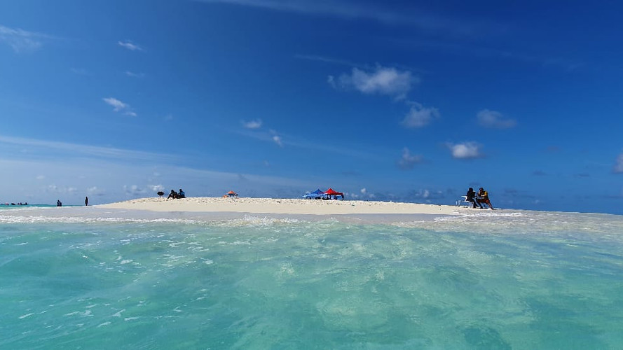 Atoll excursions Maldives .jpeg