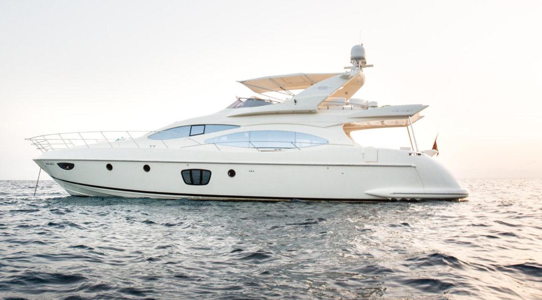 azimut yacht.6.jpg