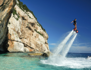 flyboard rent in Maldives.png
