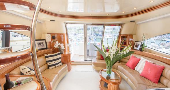 azimut yacht.10.jpg
