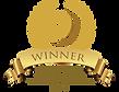 SATA Winner 2018 Logo.png