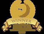 Atoll Transfer SATA Winner 2018 Logo.png