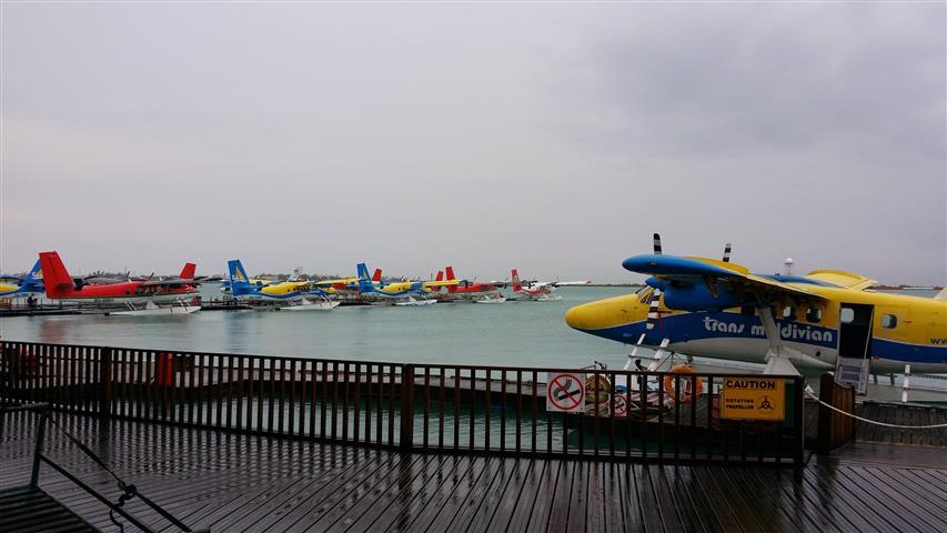 Maldives seaplane Terminal5.jpg