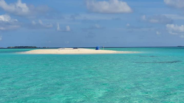 Atoll excursions Maldives4.jpeg