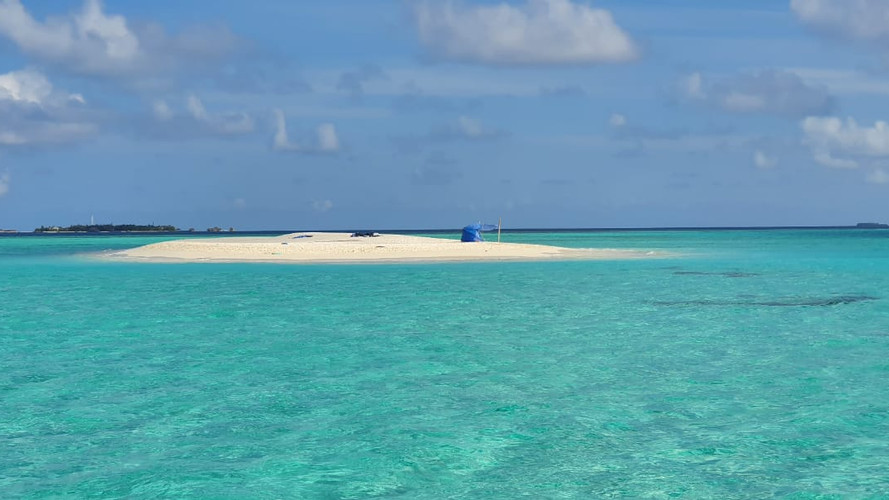 Atoll excursions Maldives4.jpeg