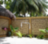Mathiveri island Ari Villa (28).jpeg