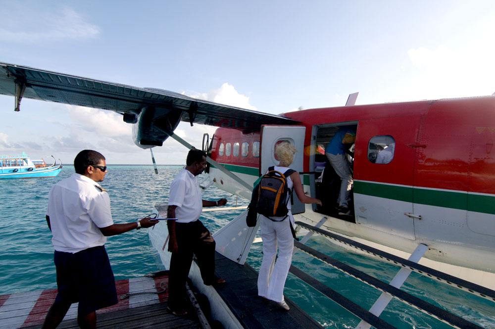 seaplane-departure-from-resort.jpg