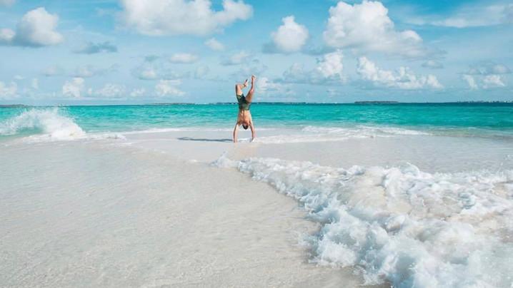 Atoll sanbank tour 2020.jpg