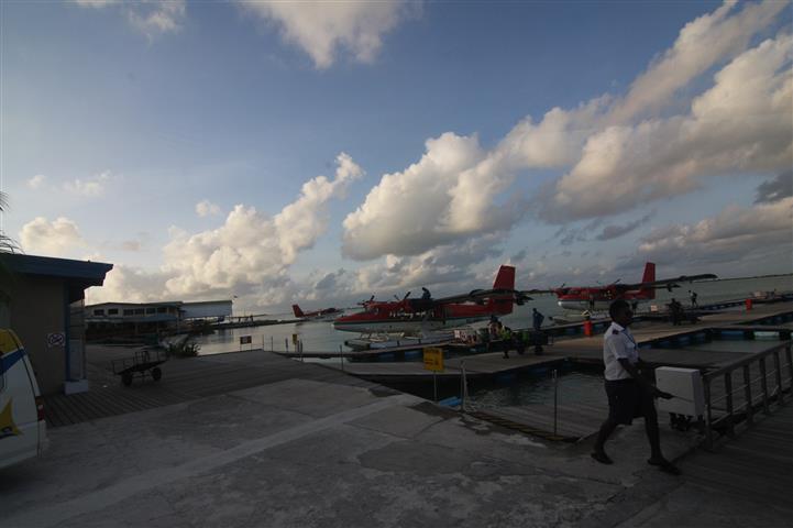 Seaplane Terminal Jetty.JPG
