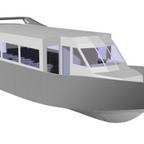 15m Aluminium ferry .png