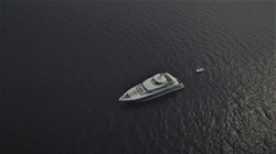 searex yacht.jpg