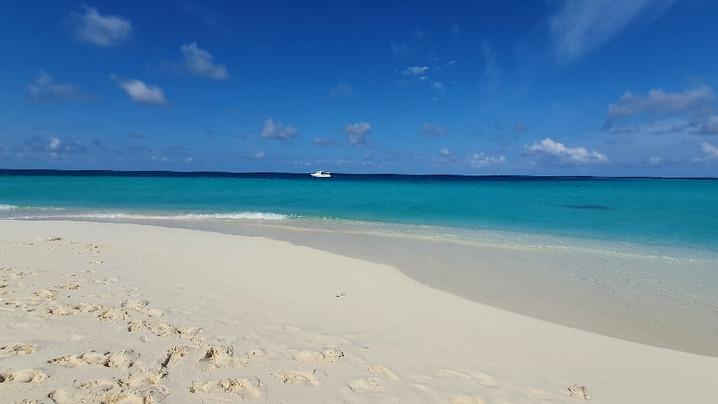 Atoll excursions Maldives2.jpeg