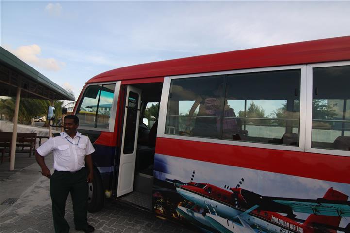 Seaplane Bus1.JPG