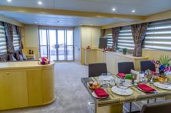 maldives luxury transfer yacht (2).jpg