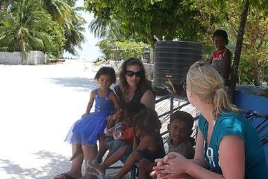 maldives local island visit (3).JPG