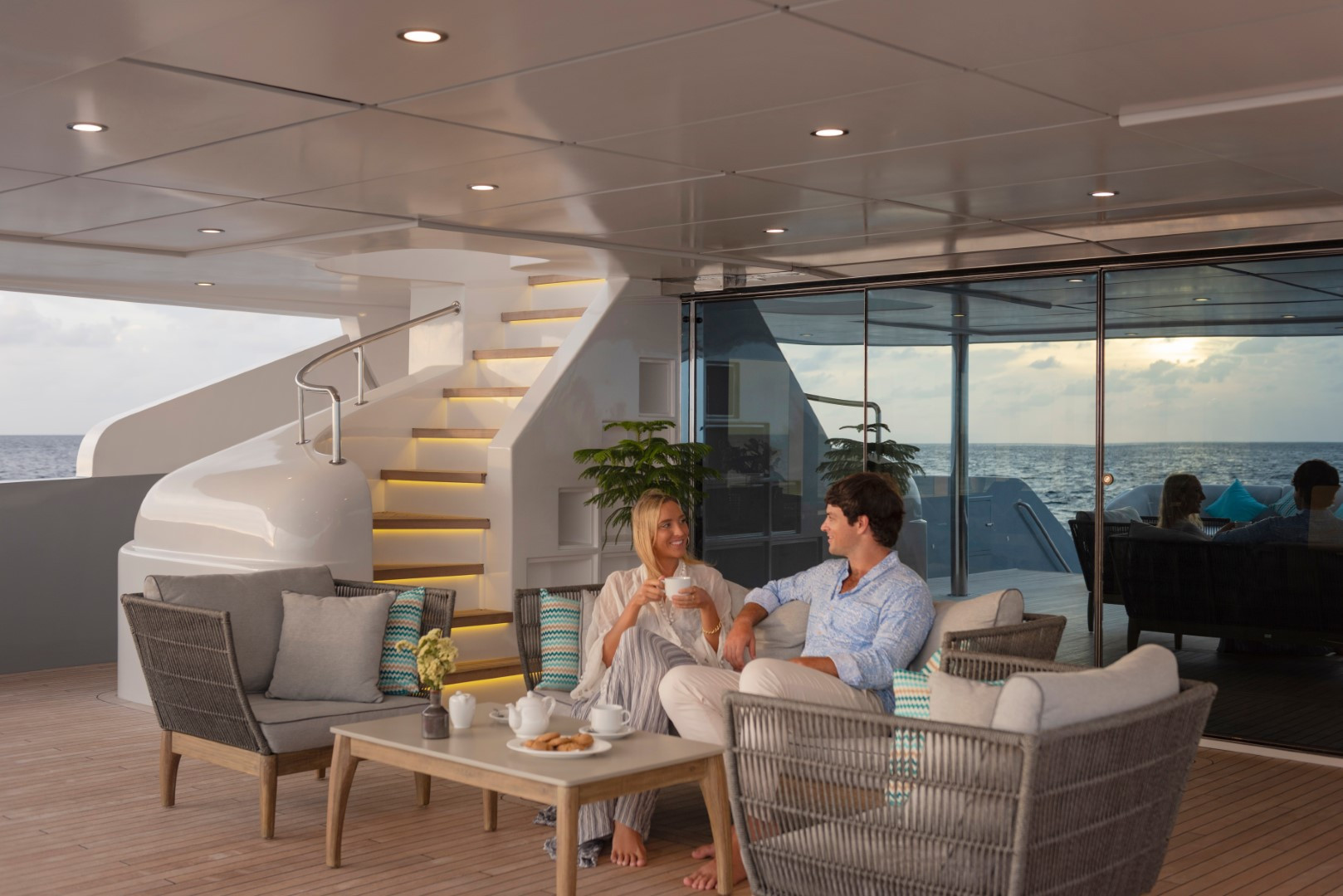 SeaRex_Outdoor Lounge 1 (Large).jpg