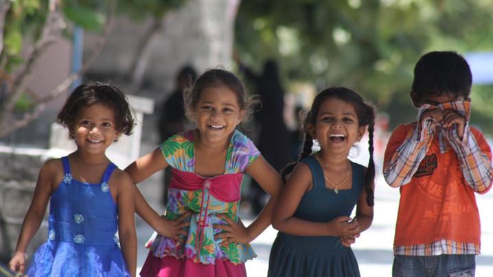 maldives local island visit (1).JPG